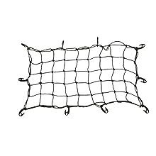 carrier net
