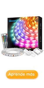 Govee Tiras LED