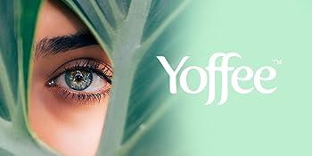 Yoffee Care Skin Natural Vegan Remedies