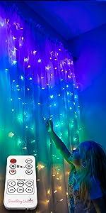 Fairy Premium