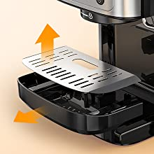 macchina-per-espresso-sboly-macchina-per-caffe-2-