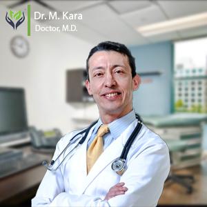 kmdbiotin mcg anxiety organic digestive enzymes mg cider vitamin complex black pepper