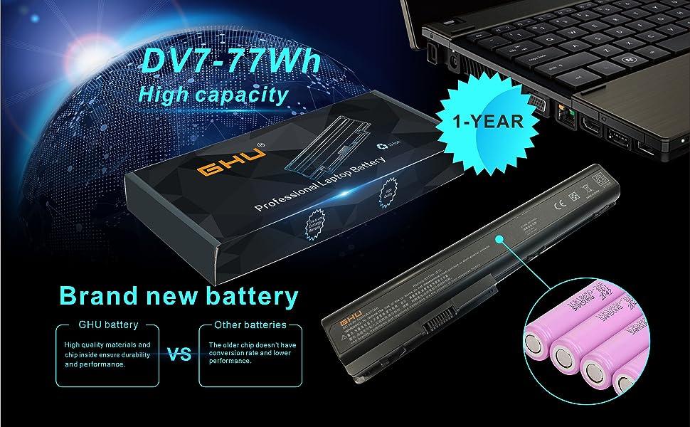 Lot de 6/ampoules Durabulb/® F4/T5/BLB pour v/érificateur de billets tubes de lumi/ère noire ultraviolette pour d/étecteur de faux billets