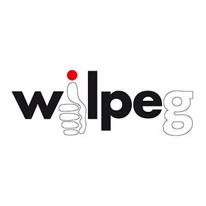 Wilpeg Kingspezial Handreiniger Seife Waschpaste Handwaschpaste 3l Baumarkt