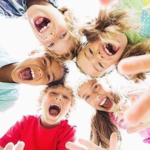 individuell personalisiertes Geschenk zur Einschulung ideale Geschenkidee f/ür Kinder Schule polar-effekt Holz Lineal mit Gravur aus massivem Buchenholz 20cm lang