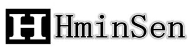 HminSen