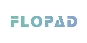 flopad
