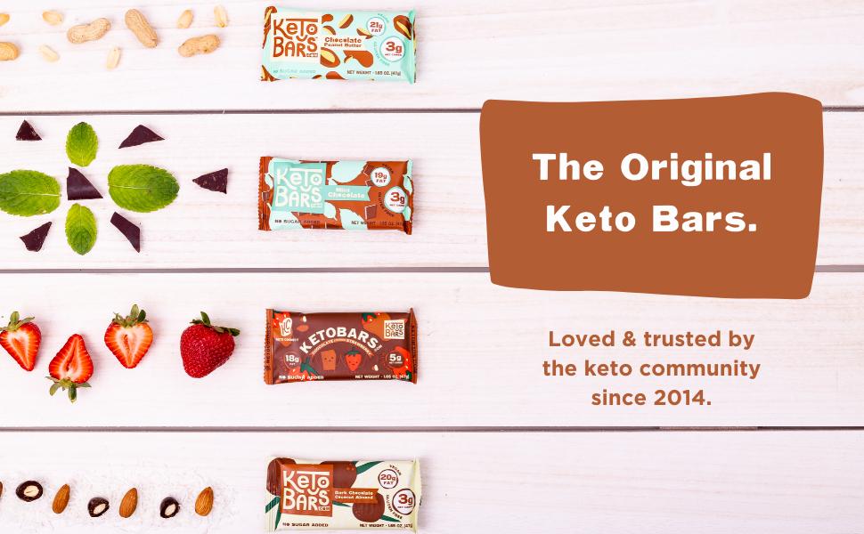 keto, keto bars, ketogenic, low carb, high fat, keto snack, keto chocolate, sugar free, fat bar