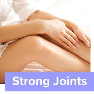 colageno sirva collagen vitamins colageina 10 glisse hidrolizado mujeres vitamina capsula powder