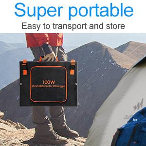 portable_solar_panel