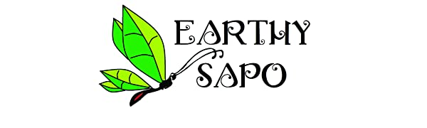 Earthy Sapo