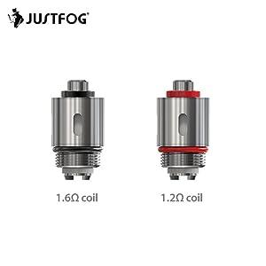 justfog-nuova-sigaretta-elettronica-q16-pro-900mah