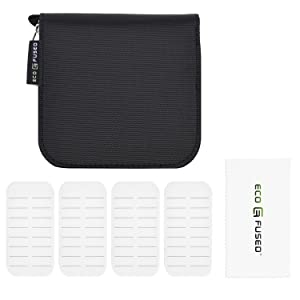 card converter adapter iphone sim tray kit size