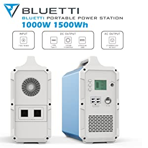 outdoor power backup emergency battery backup solar power generator power source camping power
