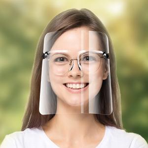 XDesign Glass Frame 004