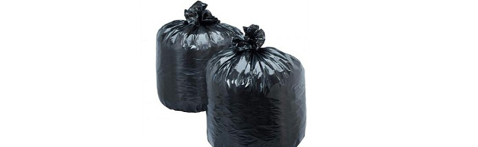g1 bags