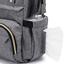 laptop rucksack damen