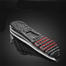 Uomo Donna Air Scarpe da Ginnastica Corsa Sportive Fitness Running Sneakers Basse Interior Casual