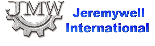 Jeremywell chain,pillow block,saw,spindle,belt,clutch,shaft collar,bearing,sprocket,trailer jack
