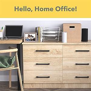 office drawer