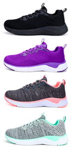 STQ women tennis shoes