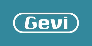 Coffee Maker Gevi