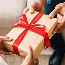 Customize a unique gift