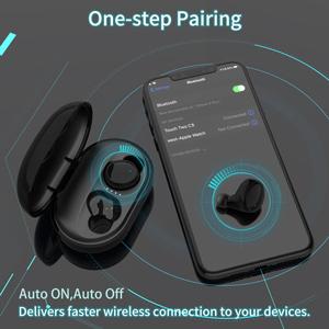 true wireless earbuds bose wireless earbuds wireless earphones