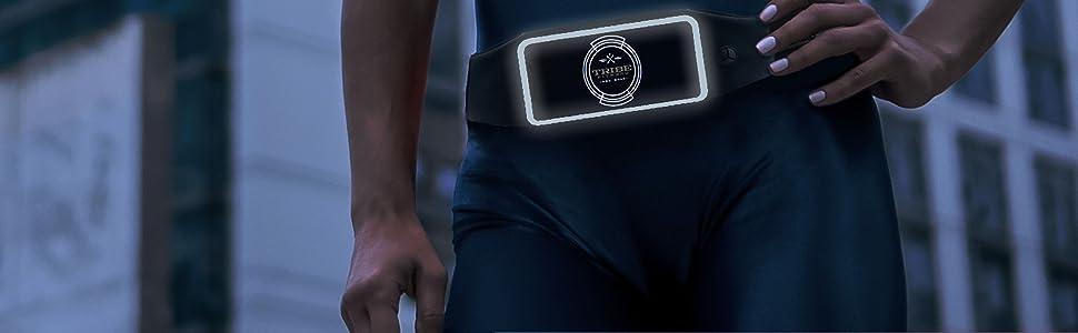 flipbelt running belt running phone belt running pouch belt running pouch belt for men phone belt
