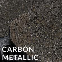 Carbon Metallic Max carbon metallic formula drastically increases stopping power amp; reduces braking
