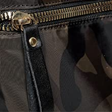 women backpack handbag