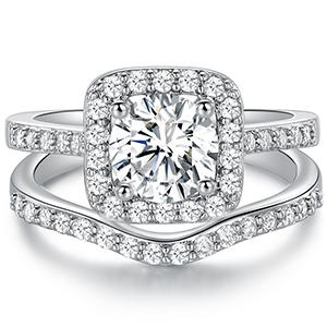 rings for women,engagement rings,rings set,halo rings,white gold rings,promise rings,rings for women