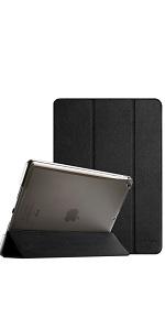 "iPad 10.2"" 2019 CASE"