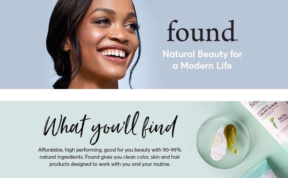 Cleanser, Lotion, Face Wash, Mask, Wipes,Sensitive Skin, Scrub, Facial, Oil, Coconut, Cream, Serum