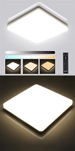 flush mount ceiling light light fixtures bedroom ceiling lights