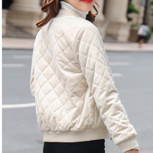office dresses for women women jackets on sale leather jackets for women long coats for women coats for women clothing on sale for women coats for women spring blouse Mrs fashion clothing for women