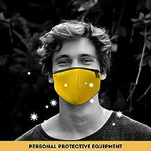 mask men cotton mask cloth mask washable air mask reusable face mask 95 face mask adults washable