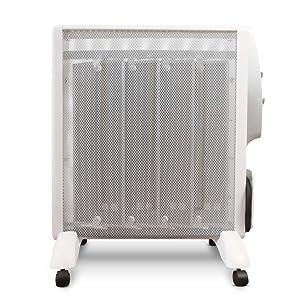 protención sobrecalentamiento radiador