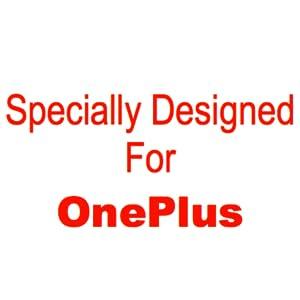 Type c to Audio Jack Adaptor for OnePlus