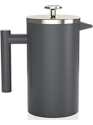 insulated travel stanley small mueller le creuset camp metal prensa francesa para cafe secura kona