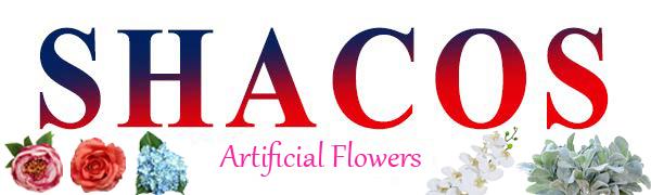 shacos flower lambs ear