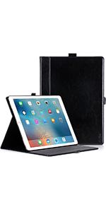 iPad Pro 12.9 2015 / 2017 Classic Folio Case