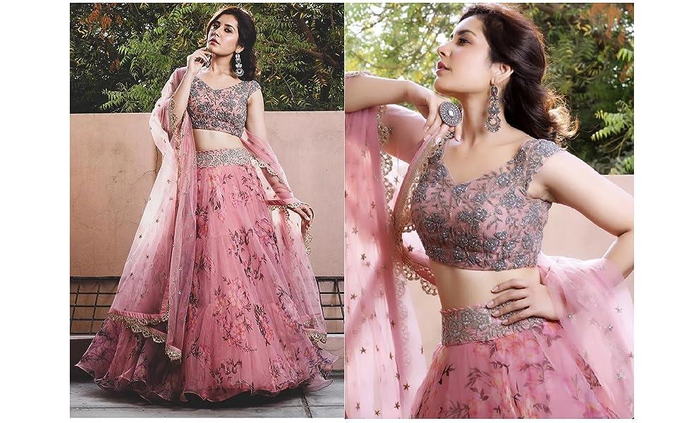 lehenga choli for women,lehenga choli for women latest design,lehenga choli for women party wear,