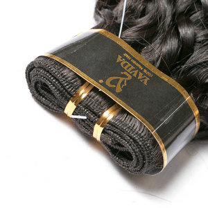 Yavida Water Human Hair 20 inch