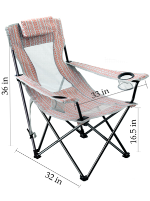 backpack beach chair sling no rust for concert foldable lawn chair with carry bag camp chair strap