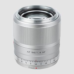 Viltrox 56mm F1.4