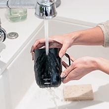 hand wash safe