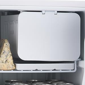 Eco75 Ice Box