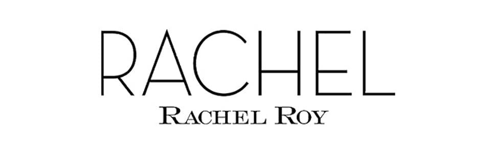 Rachel Rachel Roy Logo to A+ Page