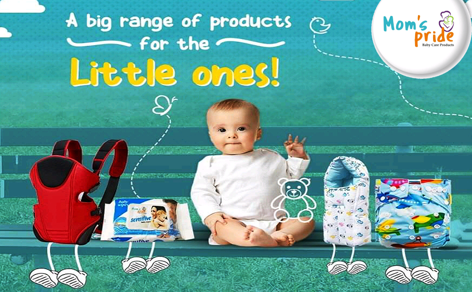 baby carry bag backpack 3 way babies carrier easy to carry new born baby